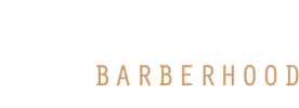Barberhood Logo